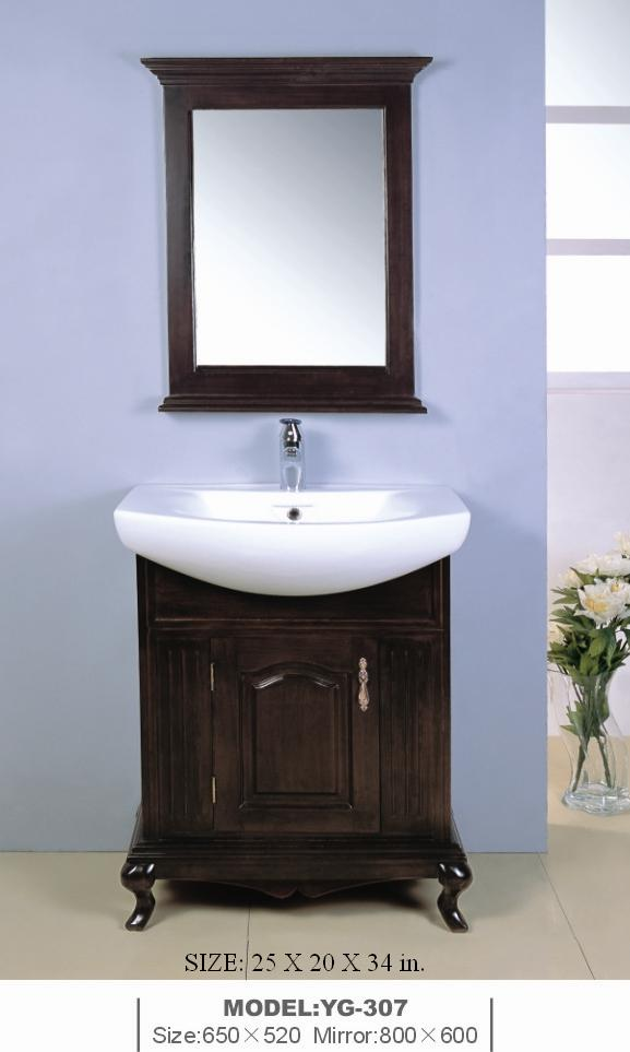 bathroom vanities sinks countertops discount vanities