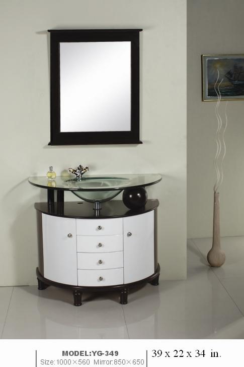 wholesale bathroom vanities on Discount Bathroom Vanities   Kitchensandbathwarehouse Com